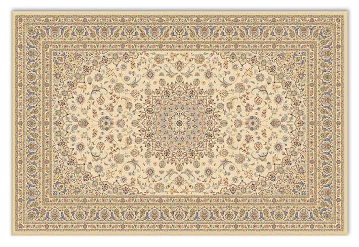 Palace Traditional Rugs - 6178 1 596351 E1455468684912
