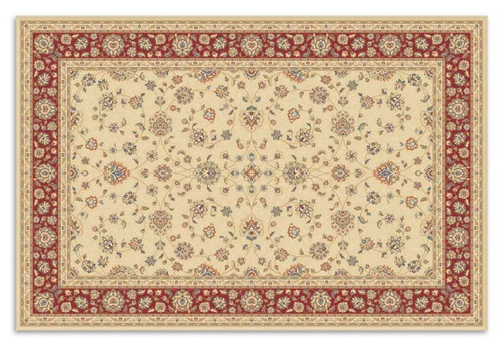 Palace Traditional Rugs - 6462 1 596651 E1455468655270