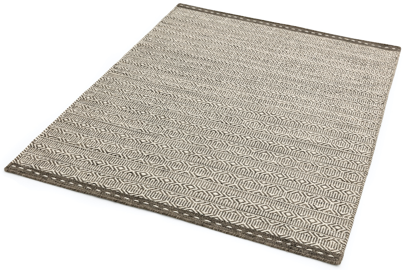 Onkx Taupe - Knox Taupe 1