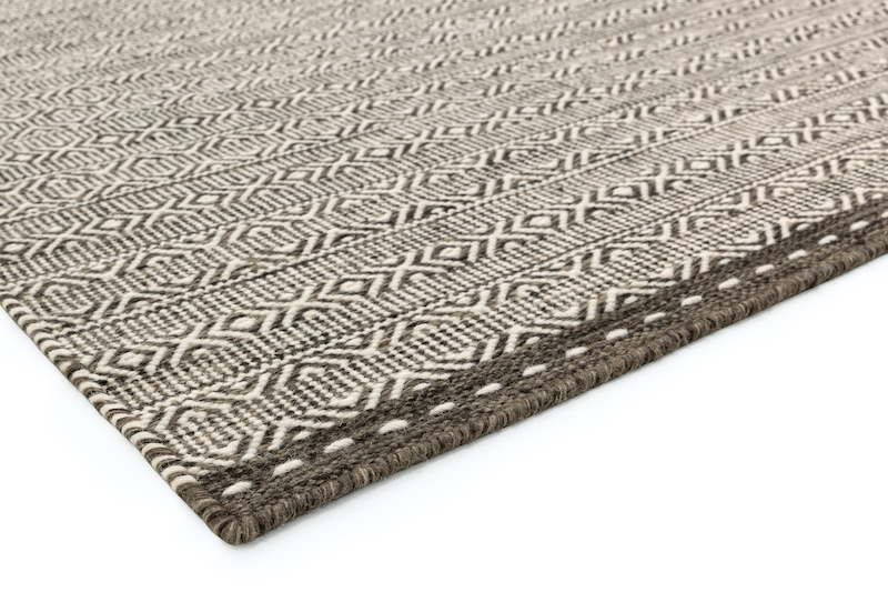 Onkx Taupe - Knox Taupe 4